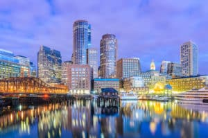 Commercial Locksmith Boston MA